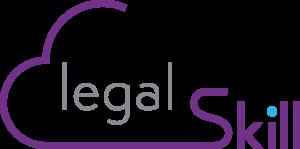Legal-skill
